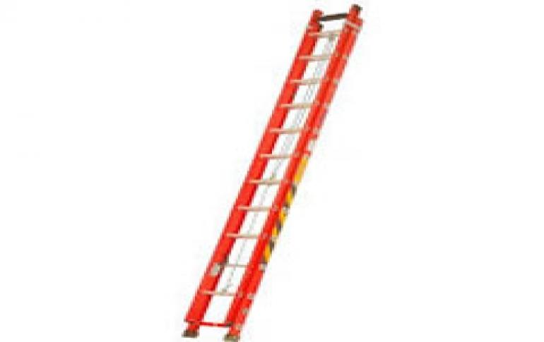escadaafibra.jpg